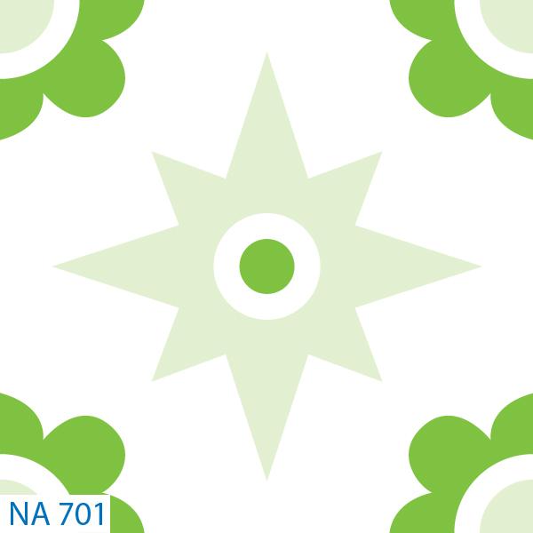 NA 701