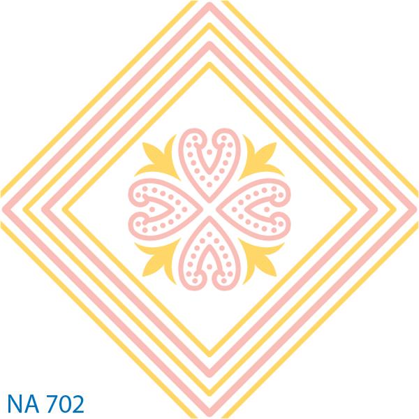 NA 702