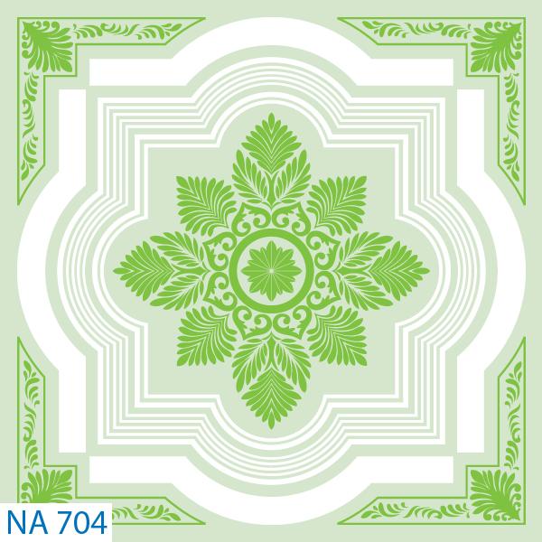 NA 704