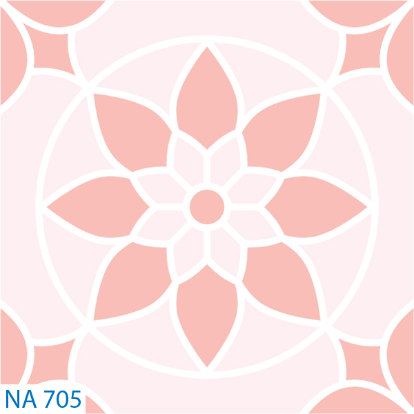 NA 705