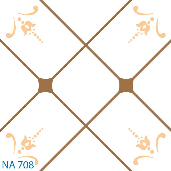 NA 708
