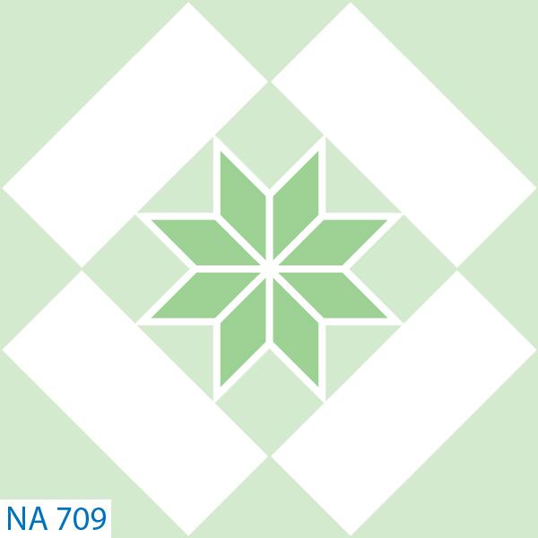 NA 709