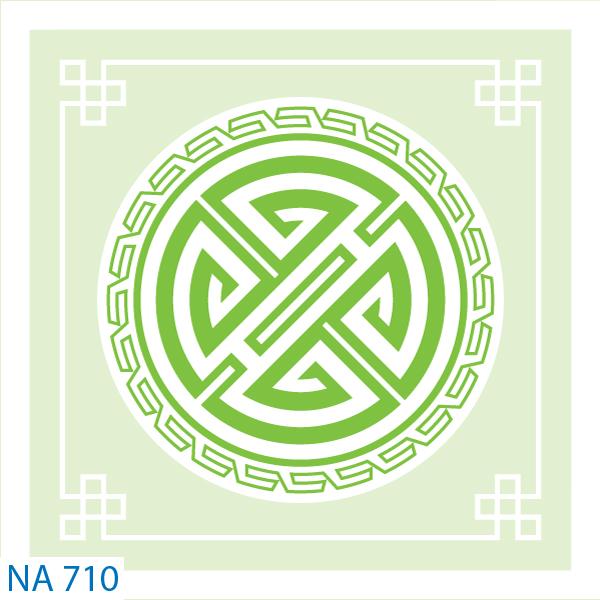 NA 710