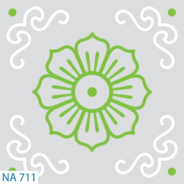 NA 711