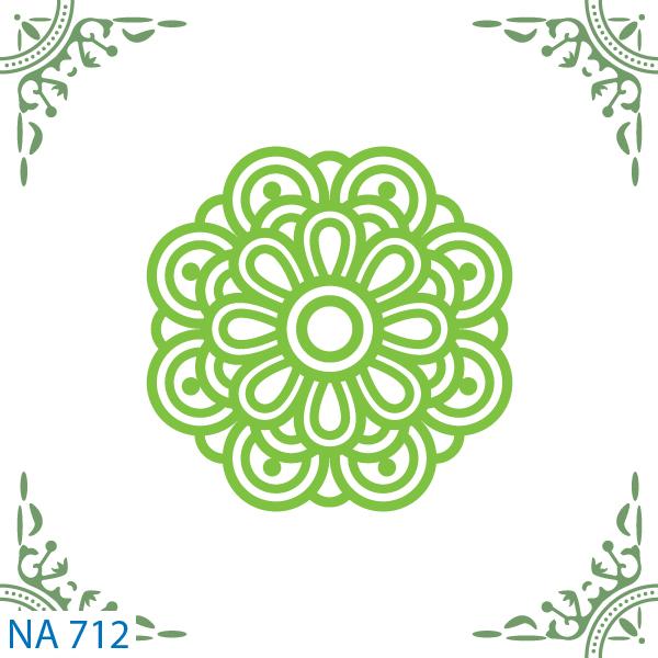 NA 712