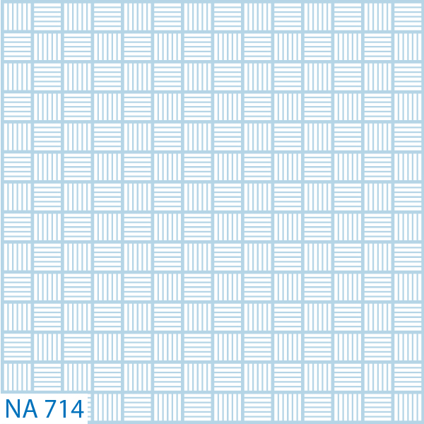 NA 714