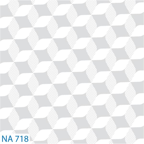 NA 718