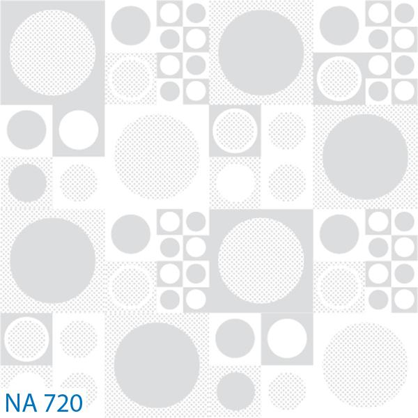 NA 720