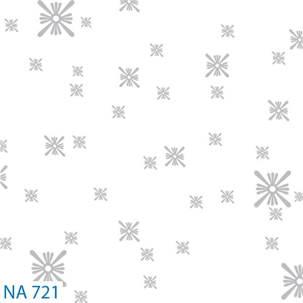 NA 721