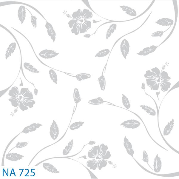 NA 725