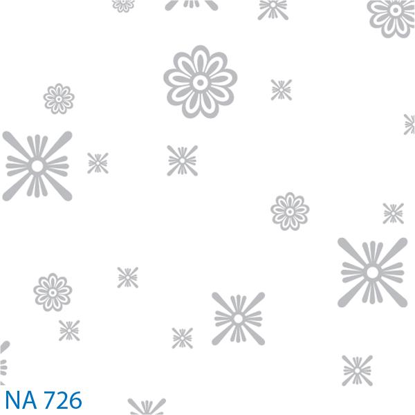 NA 726