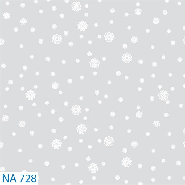 NA 728