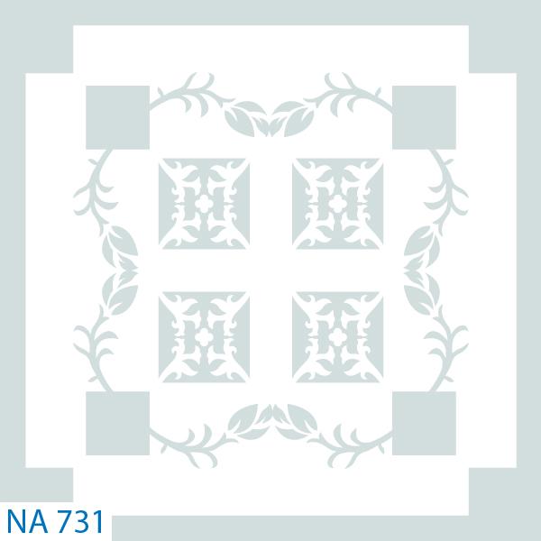 NA 731