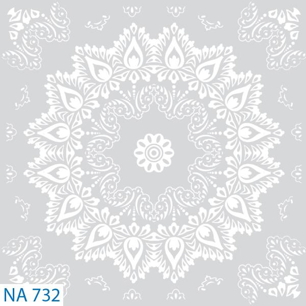 NA 732