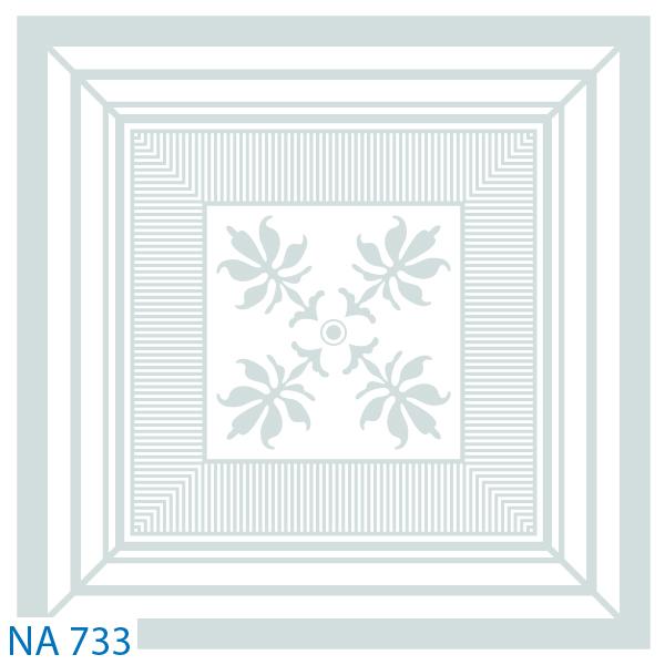 NA 733
