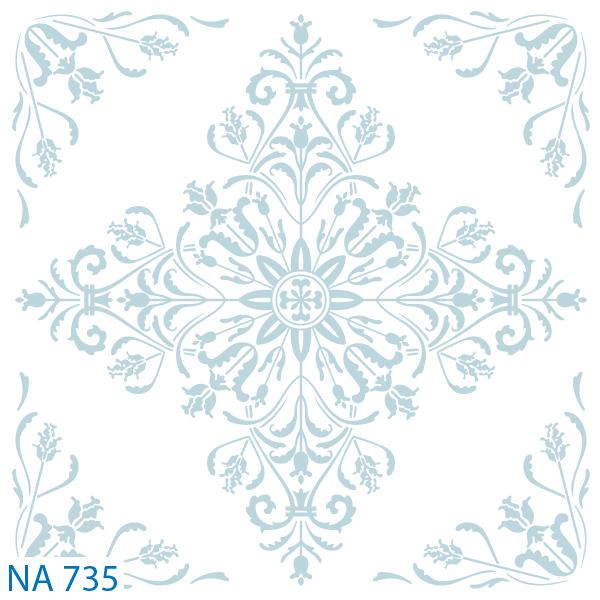 NA 735