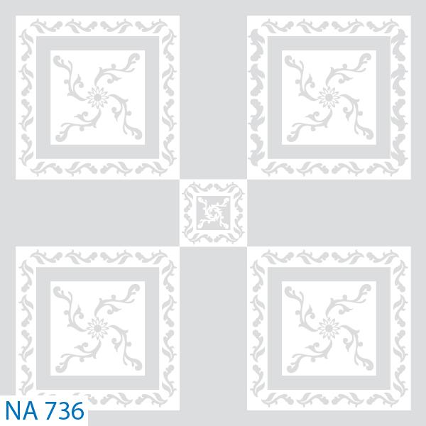NA 736