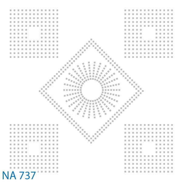 NA 737