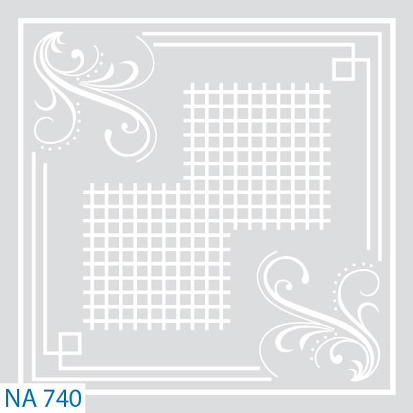 NA 740