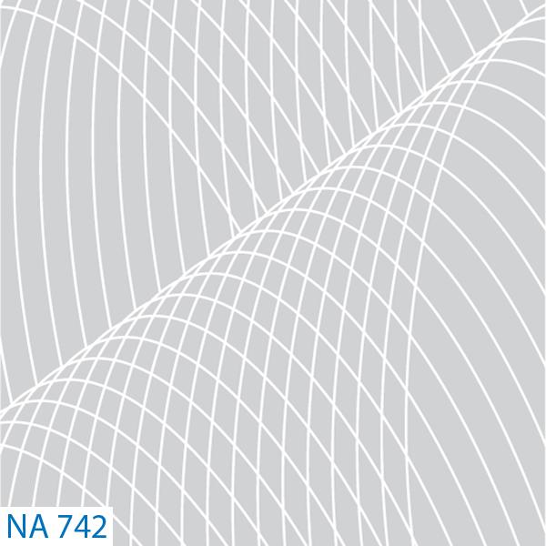NA 742