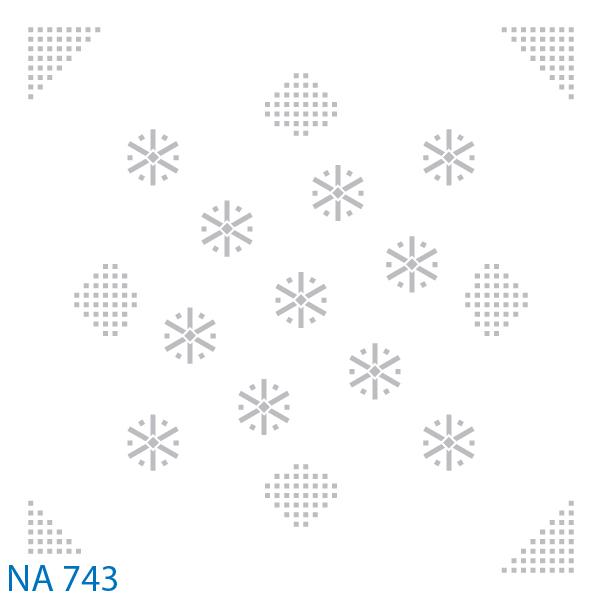 NA 743