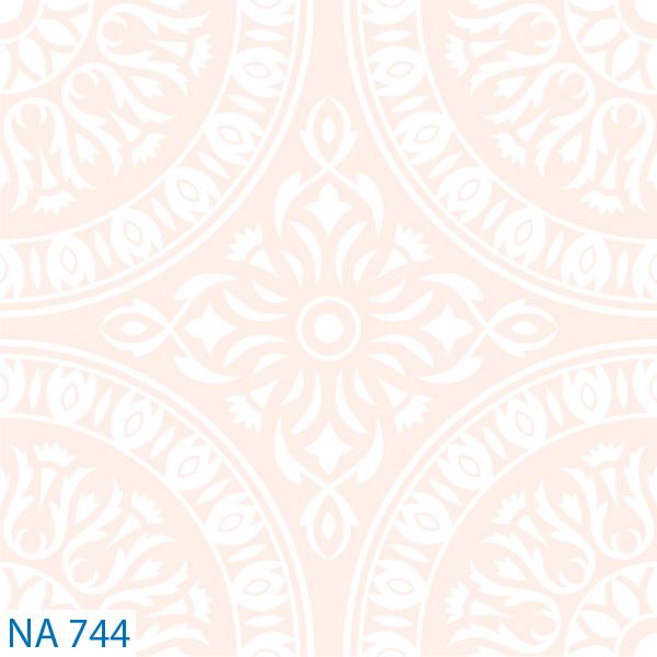 NA 744