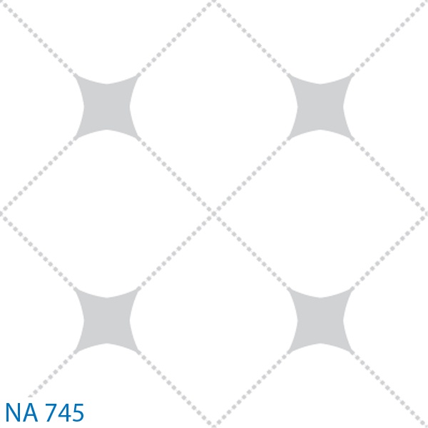 NA 745