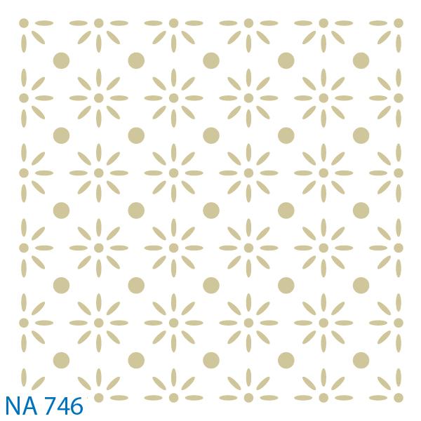 NA 746