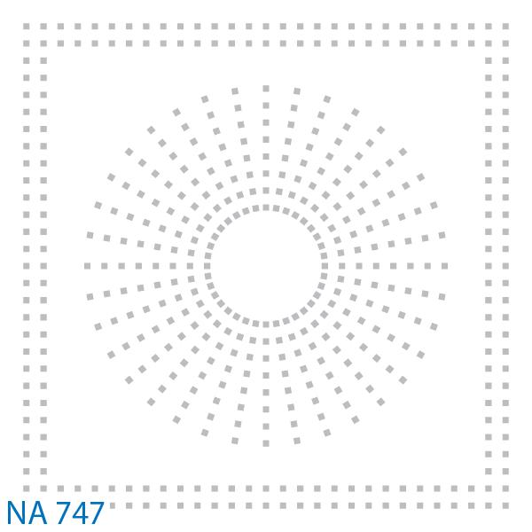 NA 747