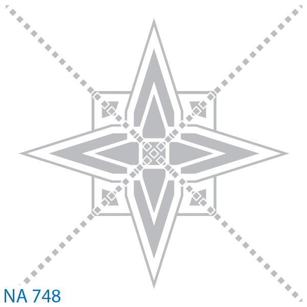 NA 748