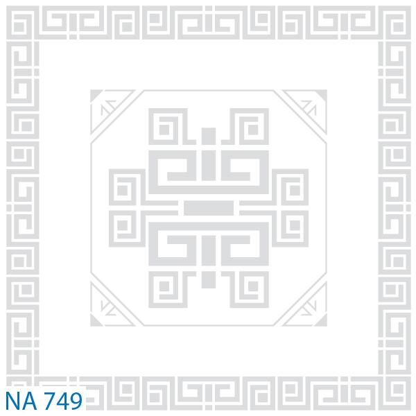 NA 749