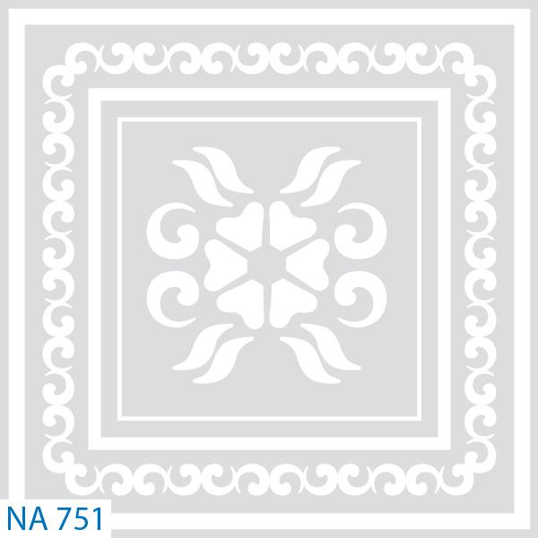 NA 751