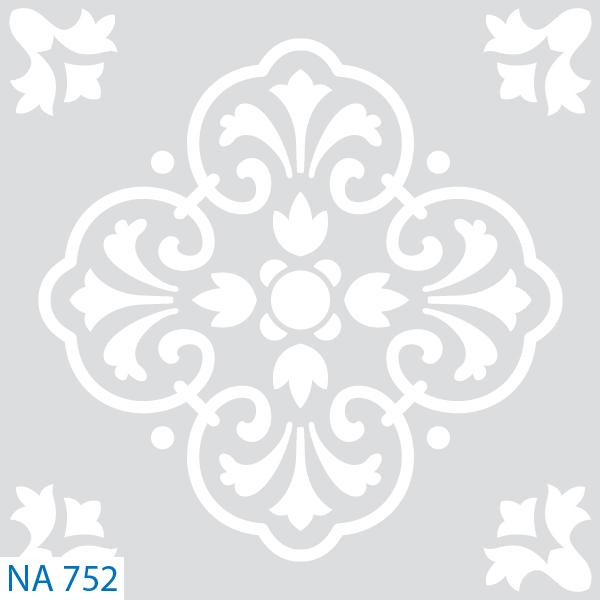 NA 752