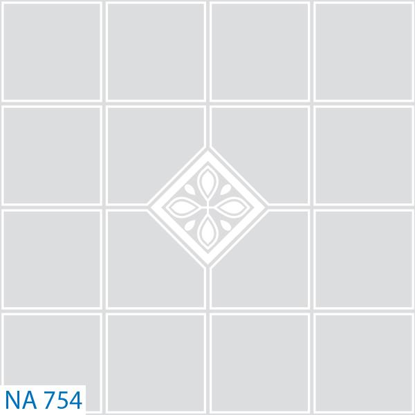 NA 754
