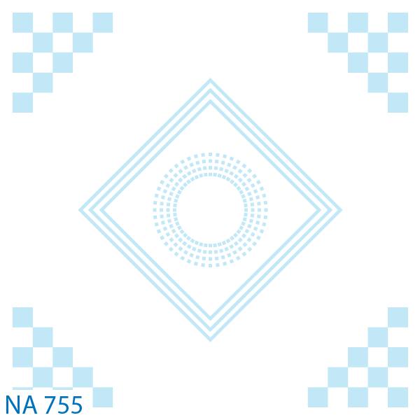 NA 755