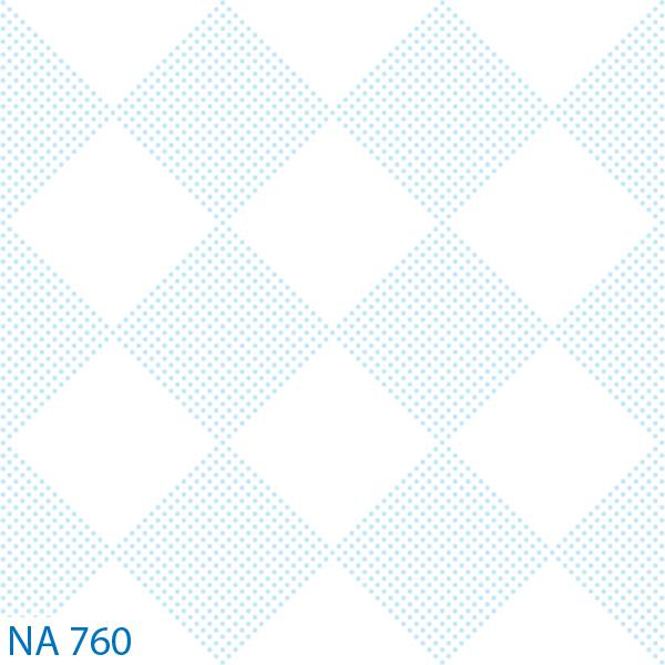 NA 760