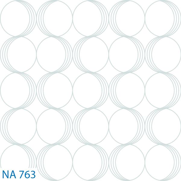 NA 763
