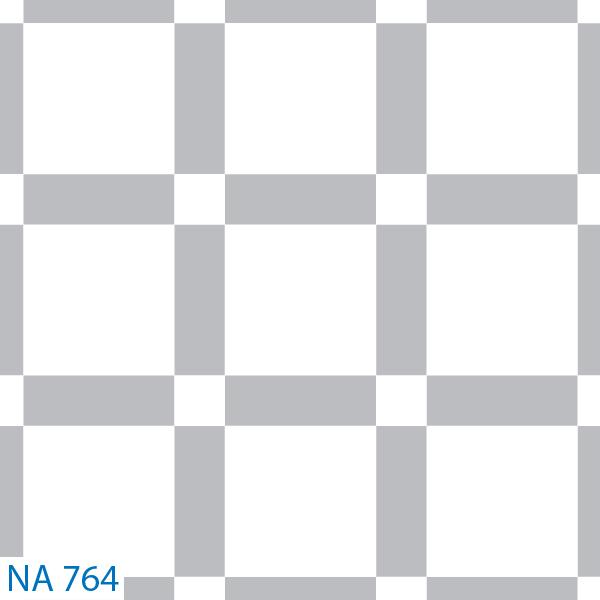 NA 764