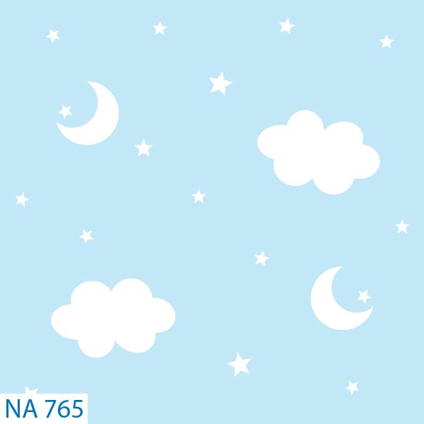 NA 765
