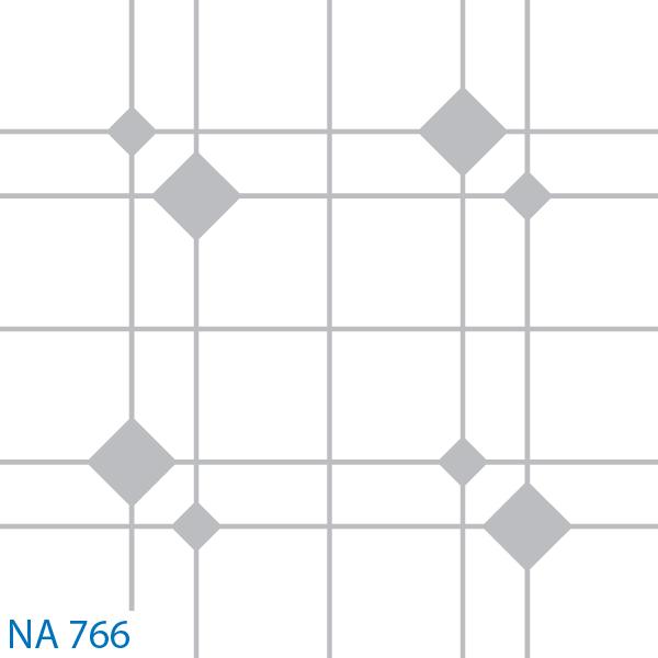 NA 766