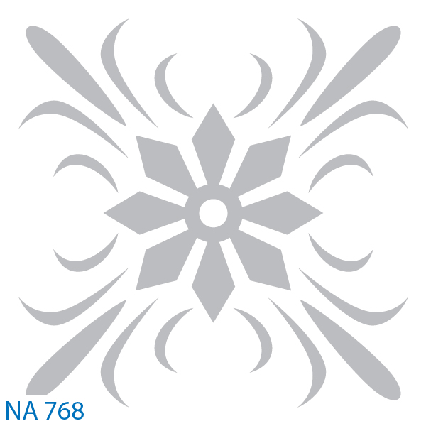 NA 768