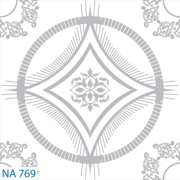 NA 769