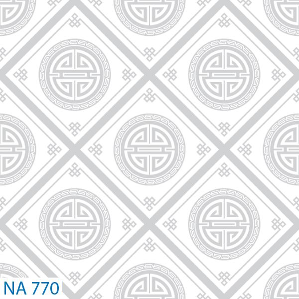 NA 770