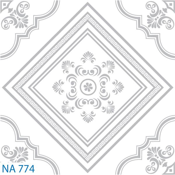 NA 774