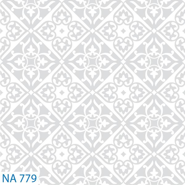 NA 779