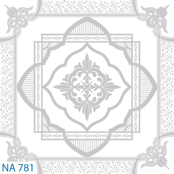 NA 781