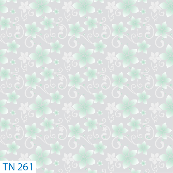 TN 261