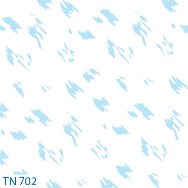 TN 702