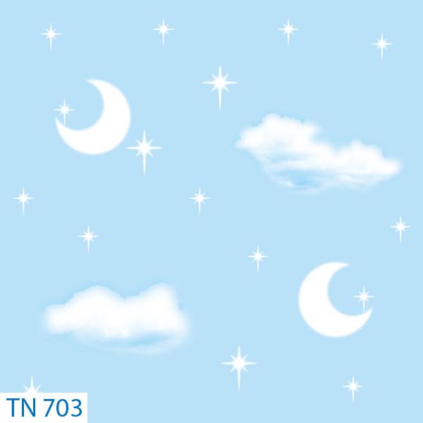 TN 703
