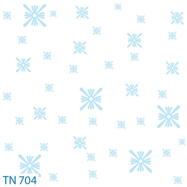 TN 704